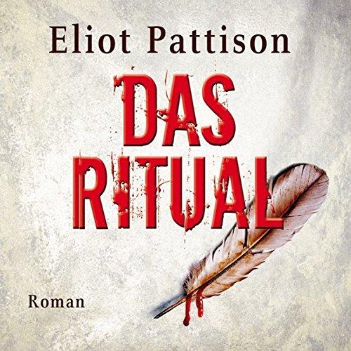 9783836804592: Das Ritual