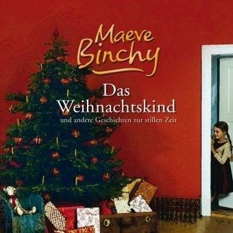 9783836805162: Das Weihnachtskind und andere Geschichten zur stillen Zeit