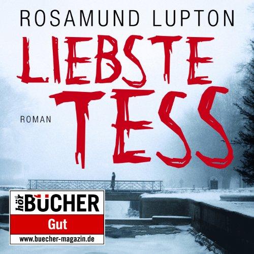 9783836805681: Liebste Tess