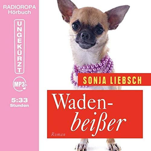 9783836807647: Wadenbei�er