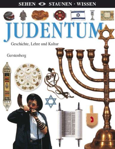 9783836945738: Judentum