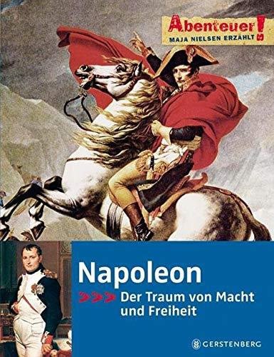 9783836948494: Napoleon