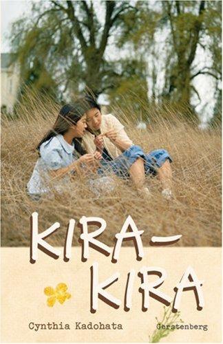 9783836951401: Kira-Kira