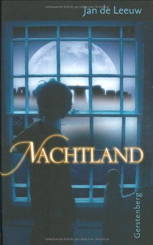9783836951685: Nachtland