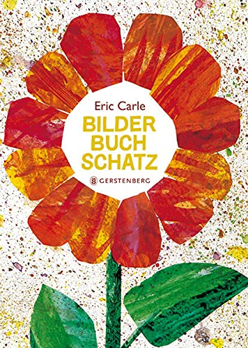 das pfannkuchenbuch von eric carle abebooks. Black Bedroom Furniture Sets. Home Design Ideas