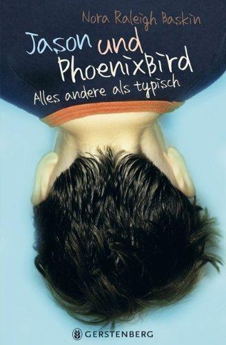 9783836952897: Jason und PhoenixBird: Alles andere als typisch