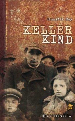 9783836953085: Kellerkind