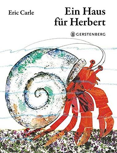 Ein Haus für Herbert - MIDI (3836957388) by Eric Carle