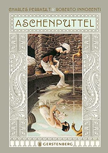 9783836958189: Aschenputtel