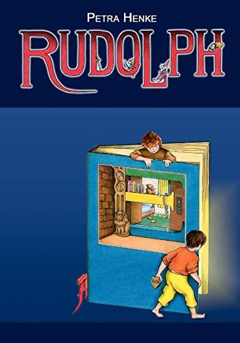 9783837002539: Rudolph