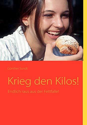 Krieg Den Kilos: Günther Sundt