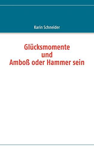 9783837012248: Glcksmomente (German Edition)