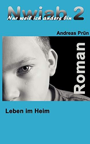 Nwiab 2: Andreas Prün