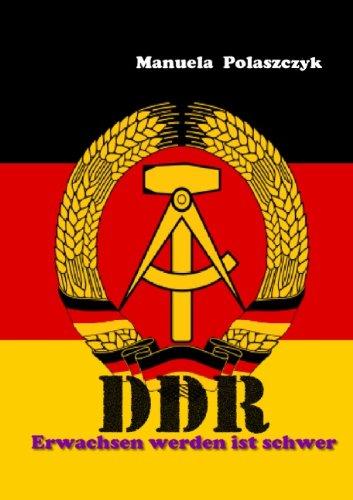 9783837028010: Ddr (German Edition)