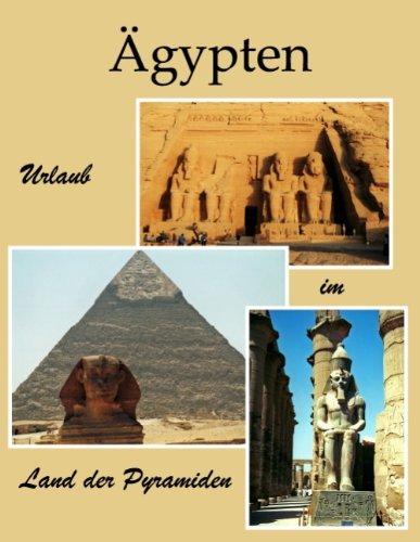 Gypten: Erika Haid