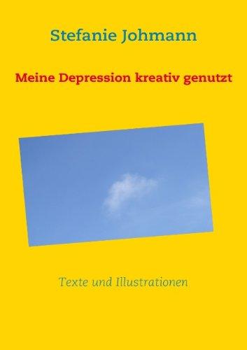 9783837038262: Meine Depression Kreativ Genutzt
