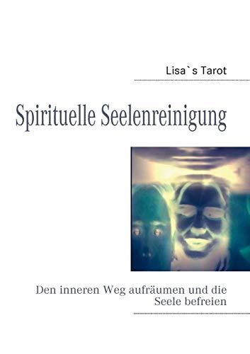 9783837041248: Spirituelle Seelenreinigung (German Edition)