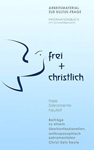 Frei Christlich