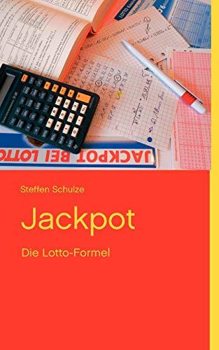 9783837045864: Jackpot