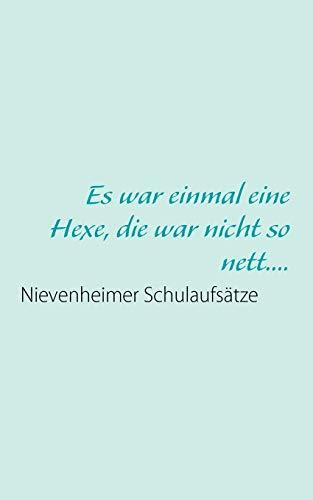 Uwe Fischer - AbeBooks
