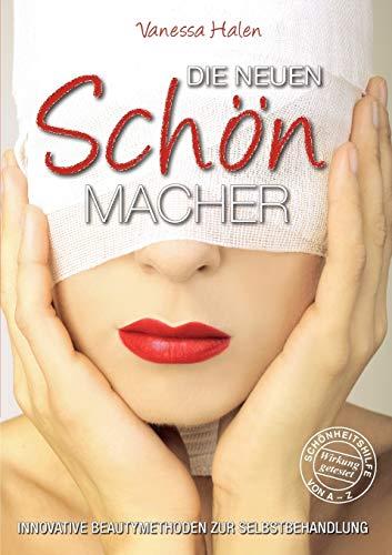 Die Neuen Sch Nmacher: Vanessa Halen