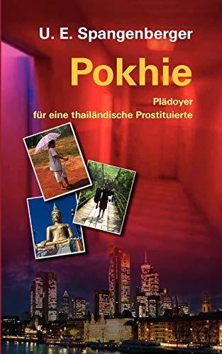 9783837058321: Pokhie (German Edition)