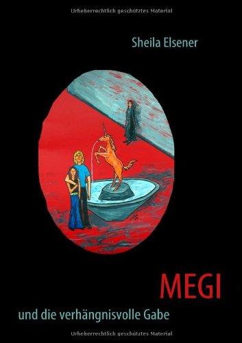 9783837060355: Elsener, S: MEGI