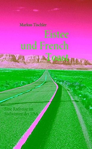 9783837065275: Eistee und French Toast (German Edition)