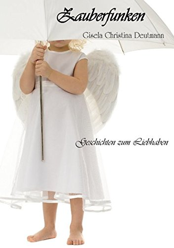 9783837080575: Zauberfunken (German Edition)