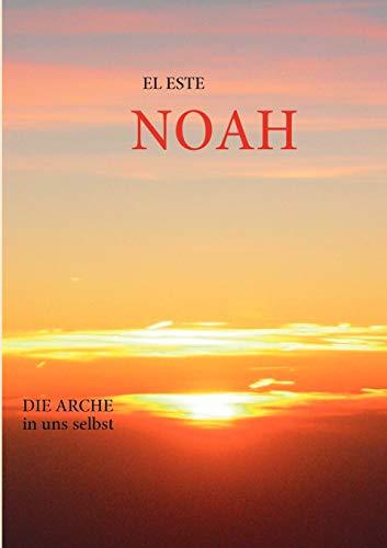Noah: Lothar Stadler