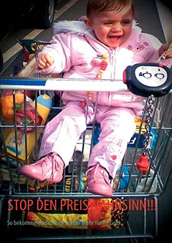 Stop Den Preiswahnsinn: Marcus Graf von Epsselsberg