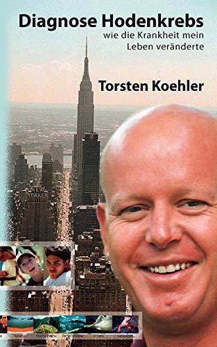Diagnose Hodenkrebs: Koehler, Torsten