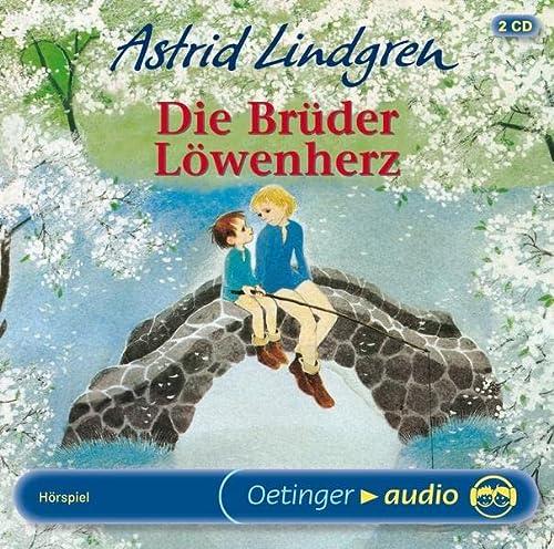 9783837301700: Die Brder Lwenherz