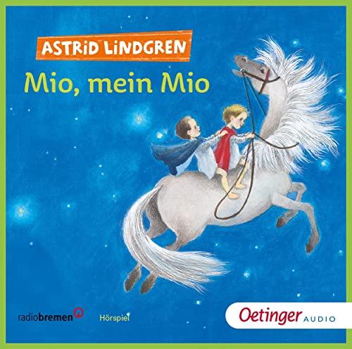 9783837302196: Mio Mein Mio
