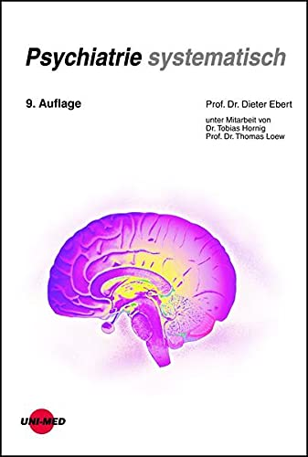 ebook Sensory Stimulation: Sensory Focused Activities for People With Physical