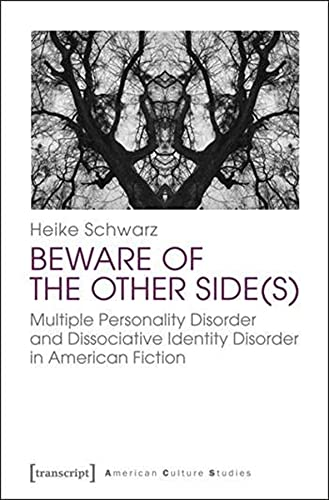 Beware of the Other Side(s): Heike Schwarz