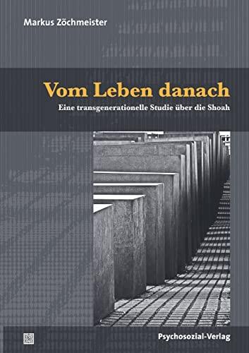 Vom Leben danach: Markus Z�chmeister