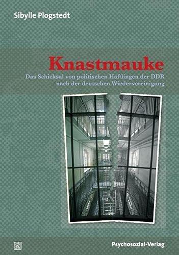 9783837923209: Knastmauke