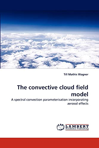 The Convective Cloud Field Model: Till Mathis Wagner