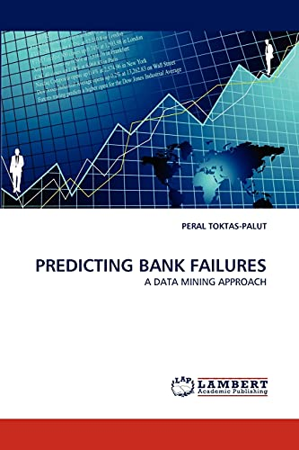 Predicting Bank Failures: PERAL TOKTAS-PALUT