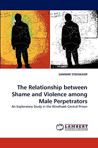 The Relationship between Shame and Violence among: SANMARI STEENKAMP