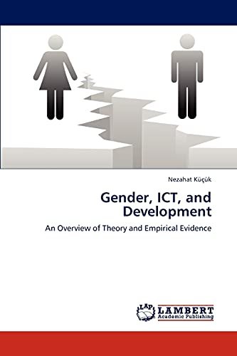9783838385488: Gender, ICT, and Development: An Overview of Theory and Empirical Evidence