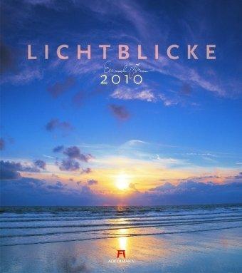9783838410371: Lichtblicke 2010. Kalender