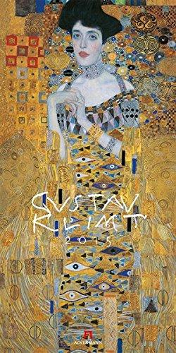 9783838415635: Gustav Klimt 2015