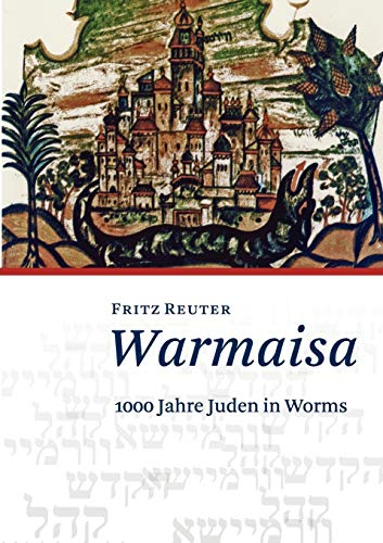 9783839102015: Warmaisa (German Edition)