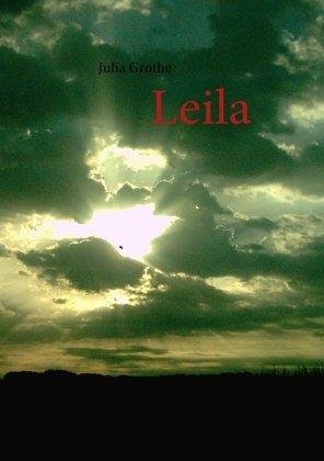 9783839109045: Leila