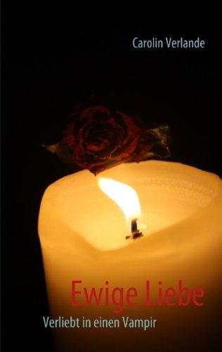 9783839116722: Ewige Liebe