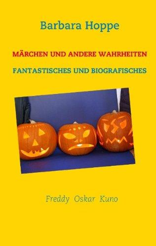 9783839121207: M Rchen Und Andere Wahrheiten (German Edition)