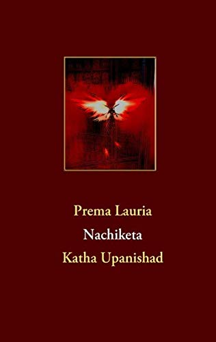 9783839132814: Nachiketa: Katha Upanishad