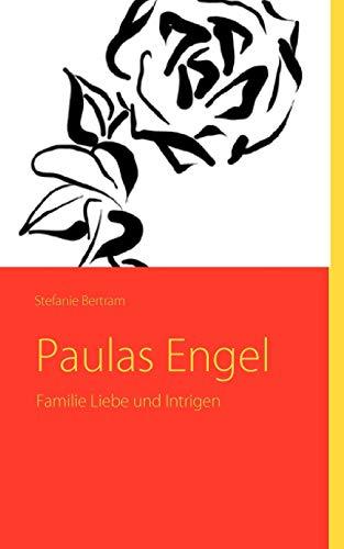 9783839138236: Paulas Engel